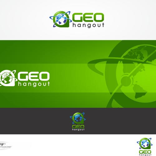 Runner-up design by HansCo™