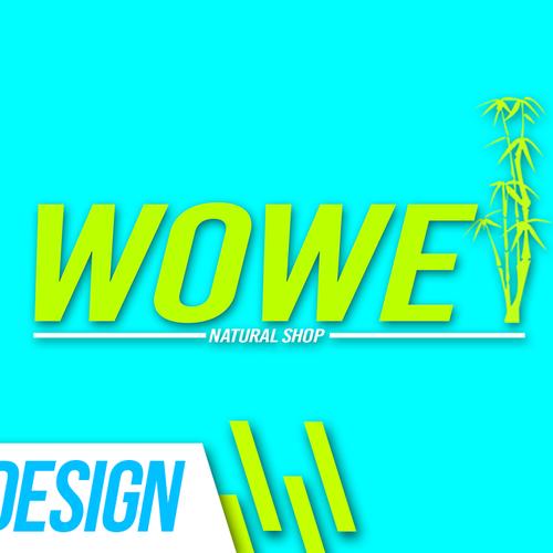 Diseño finalista de Christook™