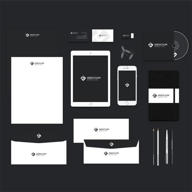 Winning design by • f l o w p y •