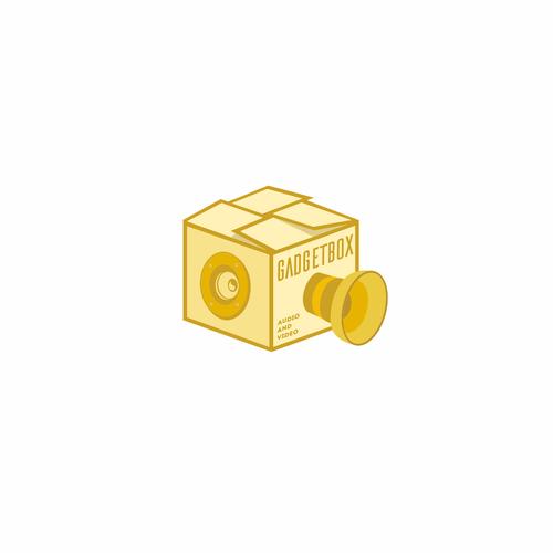 Zweitplatziertes Design von baktipra_