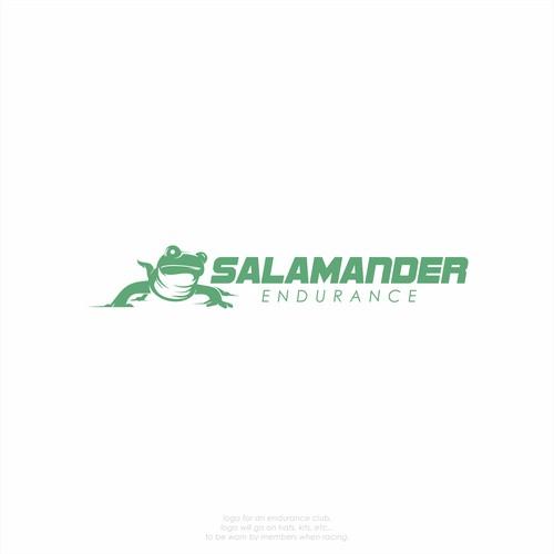 Runner-up design by SemogaBarokah