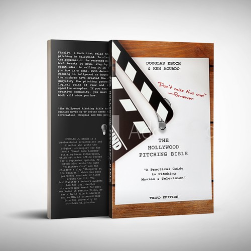 Diseño finalista de Virtually Possible