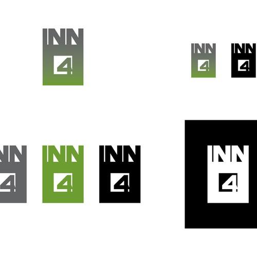 Design finalista por deslindado