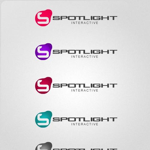 Design finalisti di alexd2