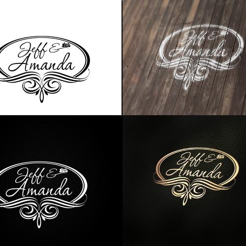 Design finalisti di Designguru05