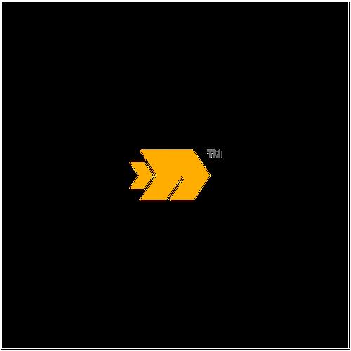 Runner-up design by TRIDVIT
