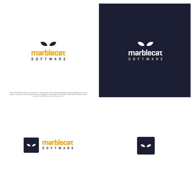 Winning design by deleted-349795