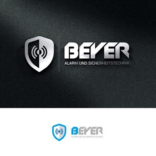 Runner-up design by buerob