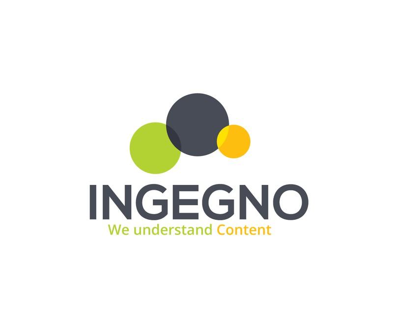 Winning design by Intro Base