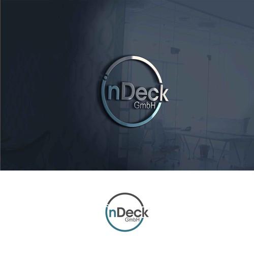 Design finalisti di Jackie Coy