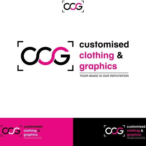 Design finalista por juniango