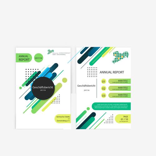 Diseño finalista de creativity_ ✅
