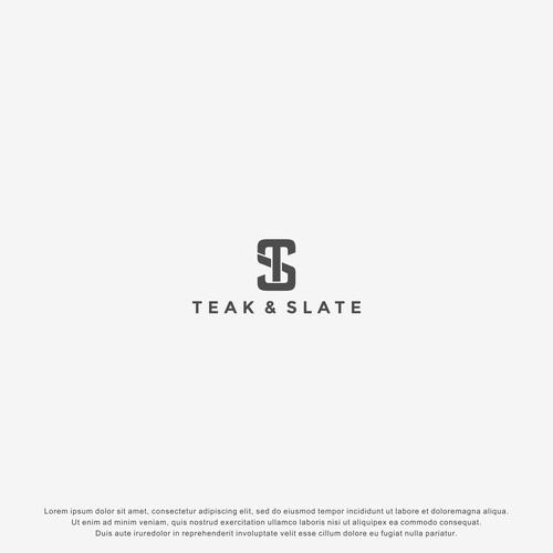 Diseño finalista de Trustart