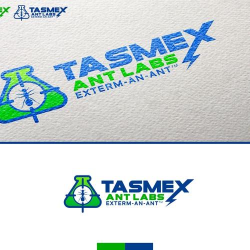 Design finalista por ⭐ Ron | Graphics