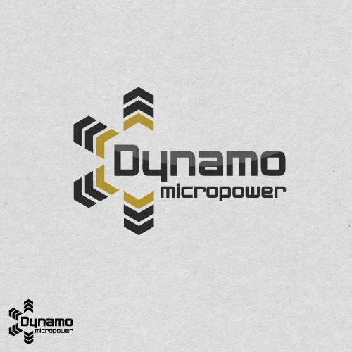 Design finalista por CuriousDesigns