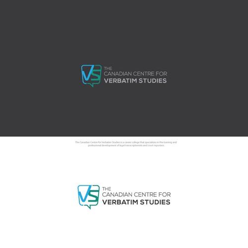 Design finalisti di logoziner