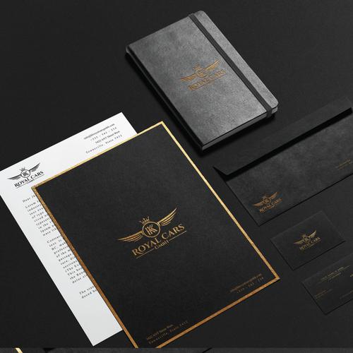 Diseño finalista de Ekor Srigala