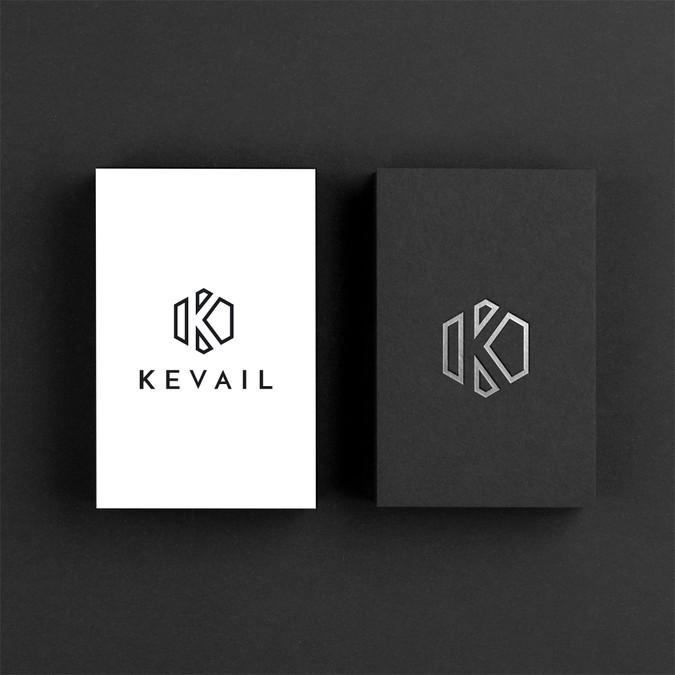 Diseño ganador de design_13