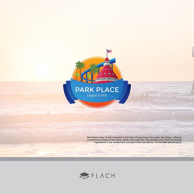 Winning design by Studio FLACH
