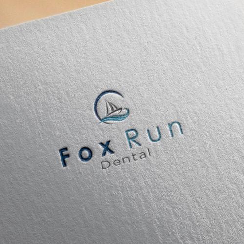 Runner-up design by kelana_