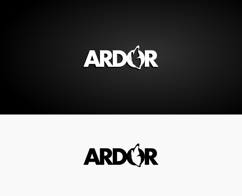Gewinner-Design von adhirizal0