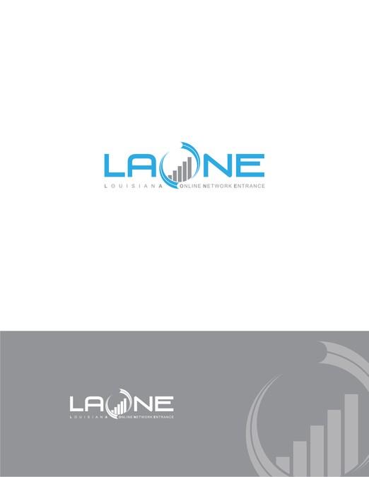 Winning design by Lintang.design