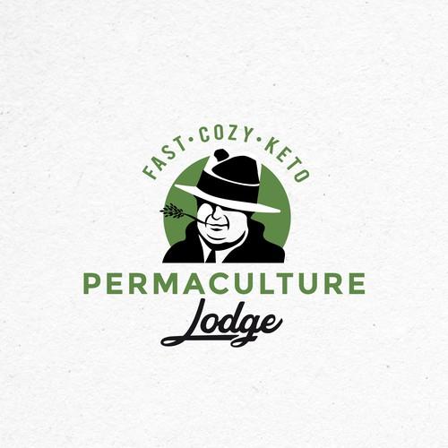 Meilleur design de LoreSil