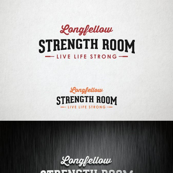 Winning design by BlackAngel®