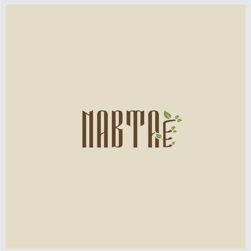Runner-up design by MATRAFOX