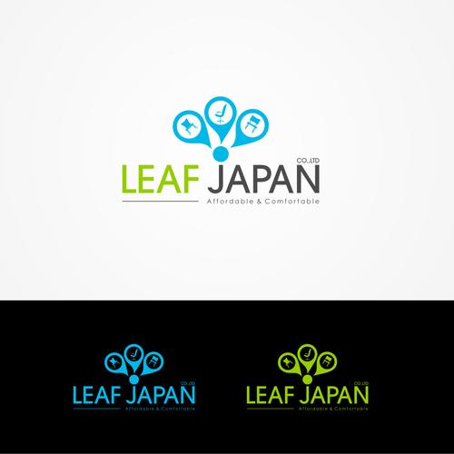Logo Signさんが制作した最終選考作品