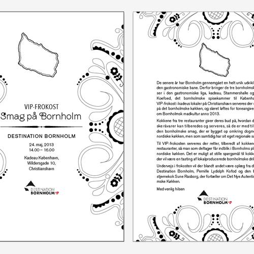 Runner-up design by Shaitoo