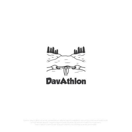 Diseño finalista de halowalo
