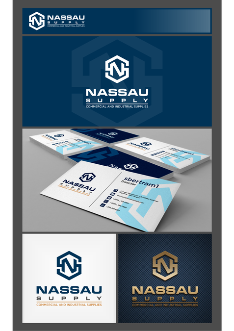 Winning design by nabilla99