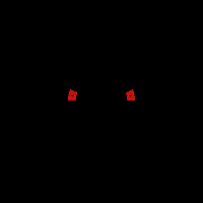 Diseño ganador de oliver barachina