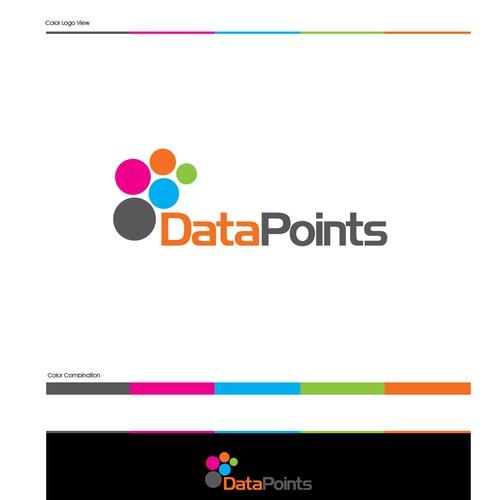 Runner-up design by Creativepoint