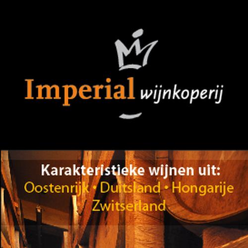 Design finalisti di Xandre