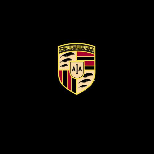 Diseño finalista de RGBdesi9n