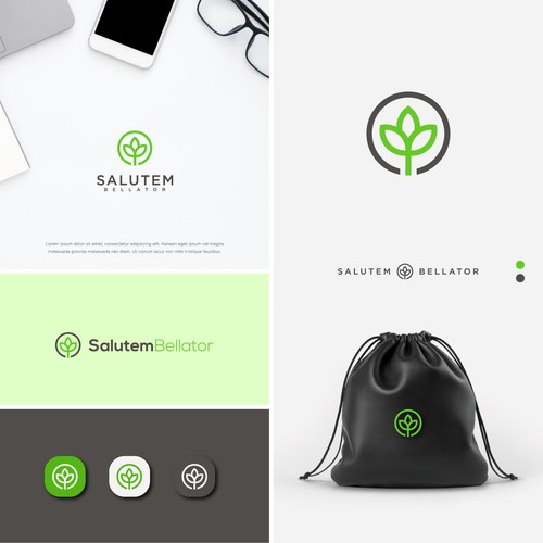 Diseño finalista de ibenkdesign28