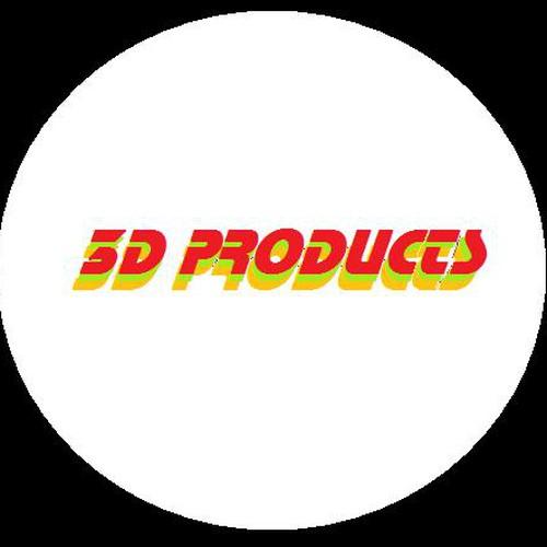 Design finalista por dlw2_12