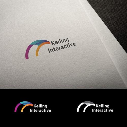 Design finalisti di livarn