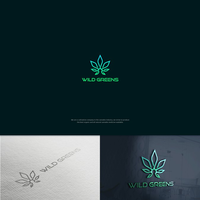 Winning design by KisaDesign