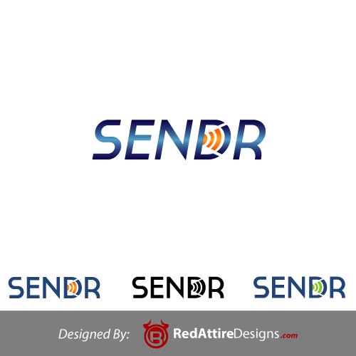Diseño finalista de Redattiredesigns