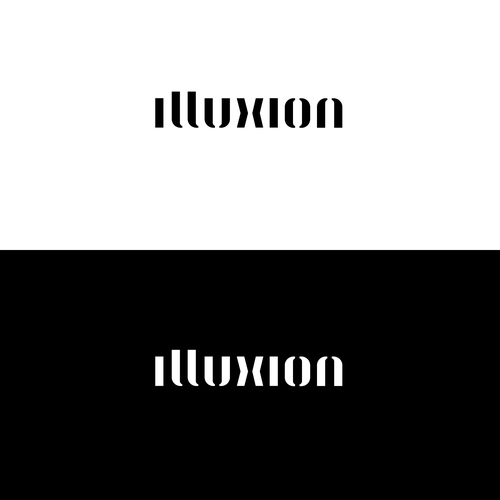 Design finalista por orangejuice