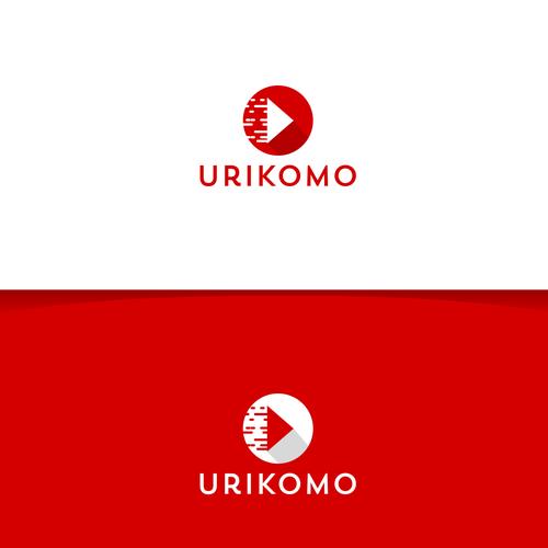 Diseño finalista de LiliumDesigns