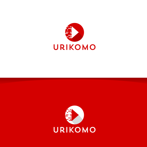 Meilleur design de LiliumDesigns