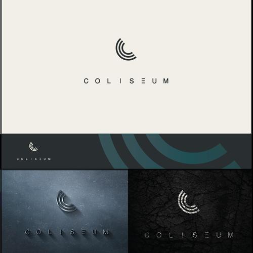 Design finalisti di zerro cool