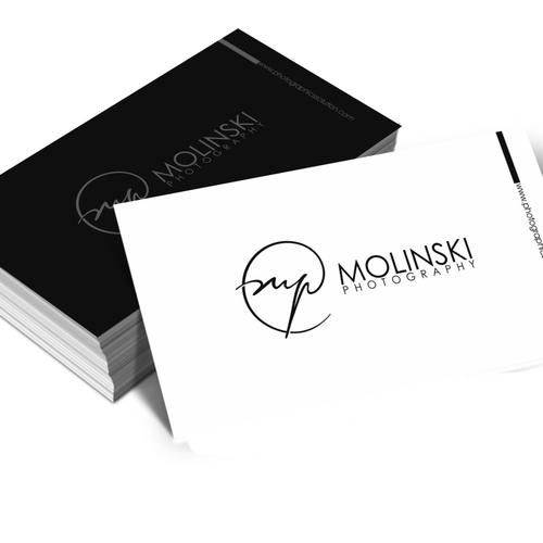 Diseño finalista de M&J