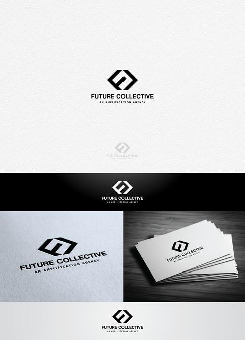 Gewinner-Design von HAKOR.AB™