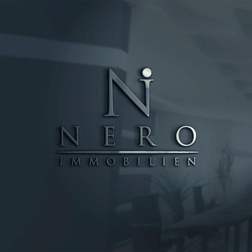 Diseño finalista de EL0203