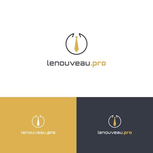 Design finalista por sami222